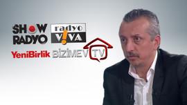 İşte Kelkitlioğlu'nun yeni adresine ilk transferi!