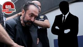 Adnan Oktar'dan ünlü ekran yüzüne tazminat davası!