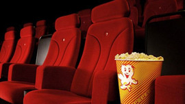 Sinemada yazılım dönemi geliyor!