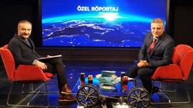 Yılmaz Erdoğan: Türk Sineması'na açık bir saldırı!