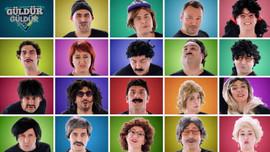 Güldür Güldür Show - 2019 Tanıtım Filmi
