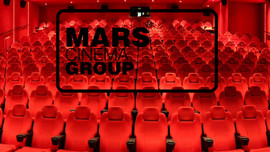 Mars Group, Türk sinemasını yok etmek mi istiyor?