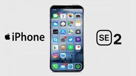 'Ucuz iPhone'nun görüntüleri internete sızdı!