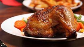 Ünlü tavuk devinin sahiplerine FETÖ gözaltısı!