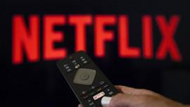 Netflix üyelik ücretlerine zam geliyor!