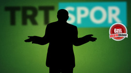 NTV'den TRT Spor'a flaş transfer!