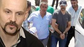 Komedyen Atalay Demirci hakkında flaş karar!