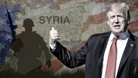 Yeni Şafak'ın tepe isminden Trump'a sert tepki!