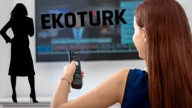 CNN Türk'ten Ekotürk'e üst düzey transfer!
