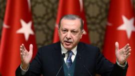 AKP'den Erdoğan'lı 10 years challenge paylaşımı!
