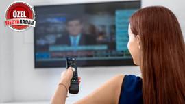Ekotürk TV'de kriz patlak verdi!