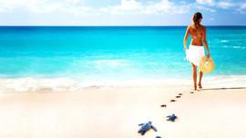 Avantajlı tatil erken rezervasyondan geçmektedir