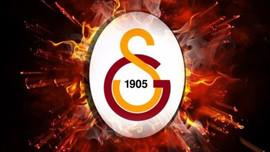 Galatasaray'dan Cübbeli Ahmet iddialarına cevap!
