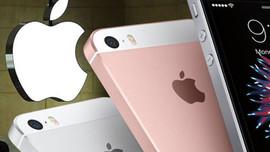 Apple'dan açıklama: iPhone fiyatları düşürülecek!