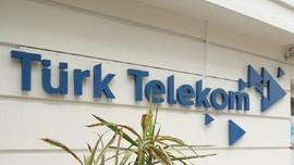 Türk Telekom'a Rekabet Kurulu soruşturması