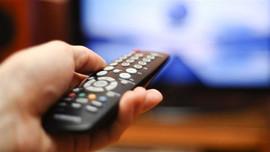 Kral TV'den sonra hangi TV kanalı kapanıyor?
