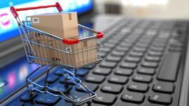 İnternetten alışveriş yapanlara uyarı!