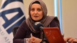 Karaca'dan 'İstanbul seçimleri' yorumu: Meşru mu?