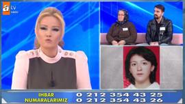 Müge Anlı'da Filiz Karadavut cinayetinde şok detay