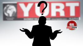 Yurt Genel Yayın Yönetmeni neden görevden alındı?