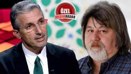 Şener'den Ahmet Nesin'e '15 Temmuz' çıkışı!