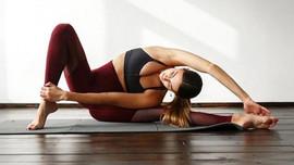 Yeni Şafak yazarının hedefinde Yoga var!