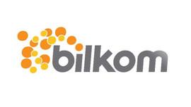 Bilkom'un yeni Genel Müdürü kim oldu?