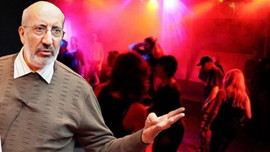 Helal Disco, Rock'n Roll'da zikir geliyor!