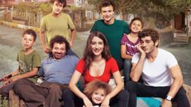 Türk dizileri Latin Amerika'yı fethetti!