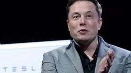 Elon Musk'tan Koronavirüs paylaşımı! Tepki çekti!