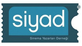 SİYAD'ın yeni yönetim kurulu belli oldu!