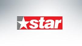 Star Gazetesi'nde 'Kabataş' bilmecesi