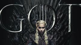 Game of Thrones 8. sezon afişleri yayımlandı