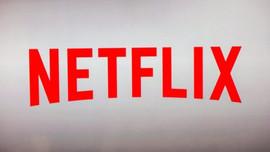 Netflix, hangi iletişim ajansıyla anlaştı?