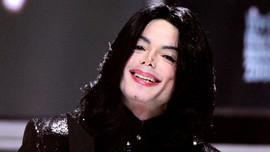 Radyolardan Michael Jackson boykotu!