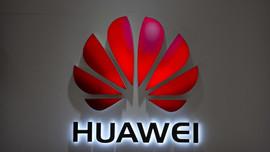 Huawei'den Trump yönetimine dava!