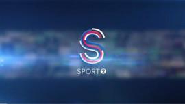 Sporseverlere müjde! S Sport2 yayına başladı!