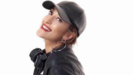 Türk kadın DJ, Avrupa'daki tüm listeleri salladı!