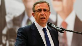 Mansur Yavaş'tan CNN Türk'e sert tepki!