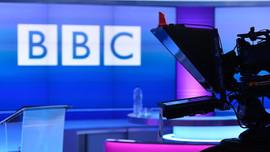 """BBC'ye """"kadın çalışanlara ayrımcılık"""" suçlaması"""