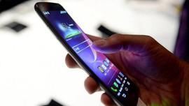BTK'dan kritik GSM tarife ücreti açıklaması!