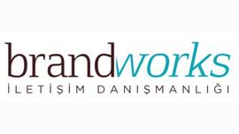 Brandworks İletişim, TİAD ile el sıkıştı!