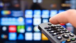 İki televizyon kanalı kime satılıyor?