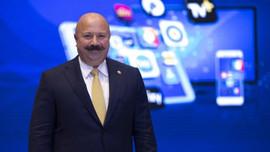 Turkcell CEO'su Kaan Terzioğlu görevi bıraktı