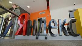 Yandex yeni sosyal ağı Aura'nın testlerine başladı