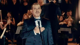 Haluk Levent'ten Atatürk çıkışı