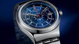"""Dünyaca ünlü saat markasından """"şikayet"""" davası!"""