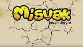 AK Parti'den Misvak'a 'Çanakkale' tepkisi!