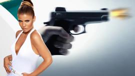 Kiralık katilin azmettiricisi Gülben Ergen mi?