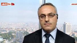 Akit TV'nin Kılıçdaroğlu'nu tehdidi RTÜK'te!